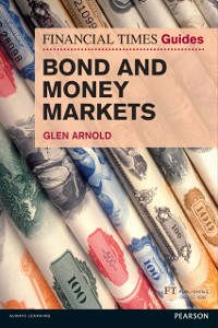 Cover FT Guide to Bond and Money Markets