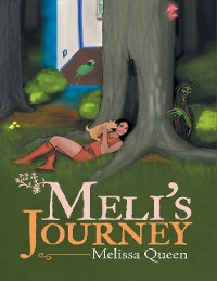 Cover Meli's Journey