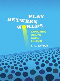 Cover Play Between Worlds