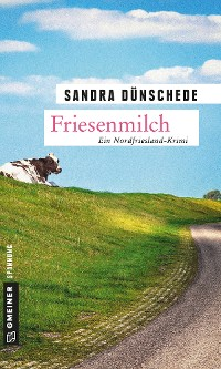Cover Friesenmilch