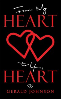 Cover From My Heart to Your Heart
