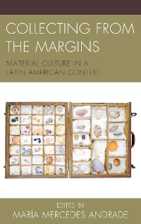 Cover Collecting from the Margins
