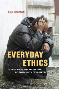 Cover Everyday Ethics