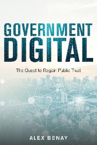 Cover Government Digital