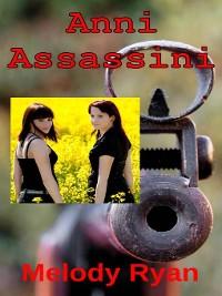 Cover Anni Assassini