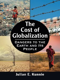 Cover The Cost of Globalization