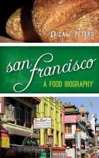 Cover San Francisco