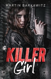 Cover Killer Girl
