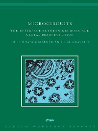 Cover Microcircuits