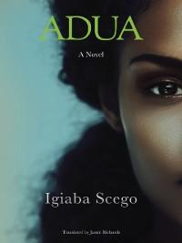 Cover Adua