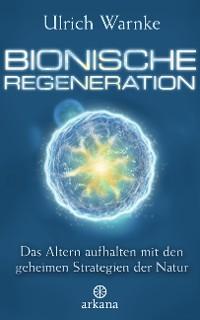 Cover Bionische Regeneration