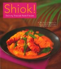Cover Shiok!