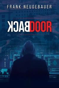 Cover Backdoor