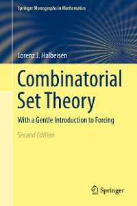 Cover Combinatorial Set Theory