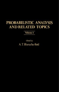 Cover Probabilistic Analysis and Related Topics