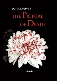Cover The picture of death