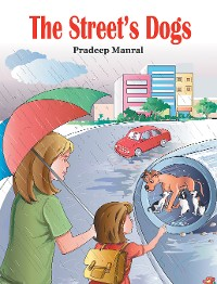 Cover The Street's Dogs