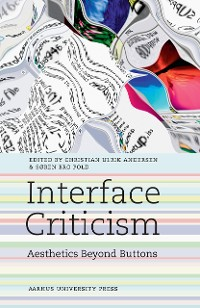 Cover Interface Criticism
