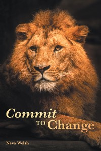 Cover Commit to Change