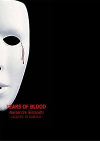 Cover Tears of blood