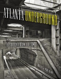 Cover Atlanta Underground