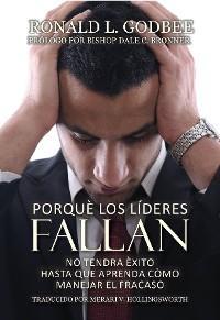 Cover Porque Los Lideres Fallan