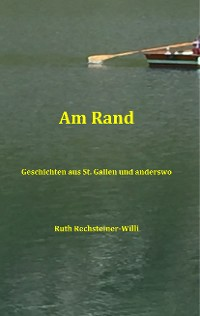 Cover Am Rand