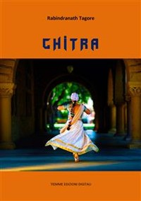Cover Chitra