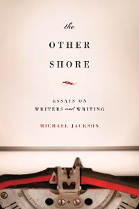 Cover The Other Shore