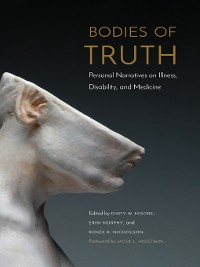 Cover Bodies of Truth