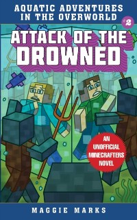 Cover Attack of the Drowned