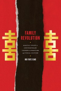 Cover Family Revolution