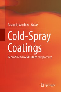 Cover Cold-Spray Coatings