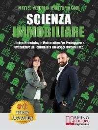 Cover Scienza Immobiliare