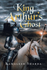 Cover King Arthur's Ghost