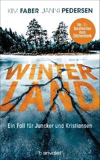 Cover Winterland