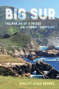 Cover Big Sur