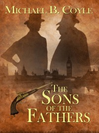 Cover The Sons of the Fathers