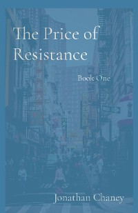 Cover The Price of Resistance