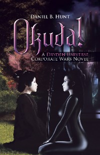 Cover Okuda!