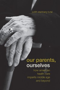 Cover Our Parents, Ourselves