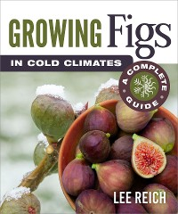 Cover Growing Figs in Cold Climates
