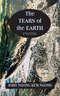 Cover Tears of the Earth