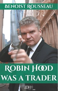 Cover Robin Hood was a trader