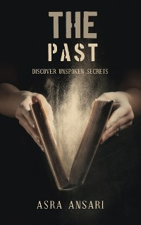 Cover The Past