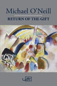 Cover Return of the Gift