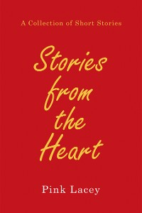 Cover Stories from the Heart