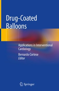 Cover Drug-Coated Balloons