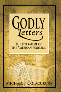 Cover Godly Letters