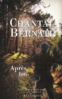Cover Après toi..